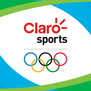Image result for claro sports brasil 2016