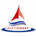 Dictionary of Marine Terms icon