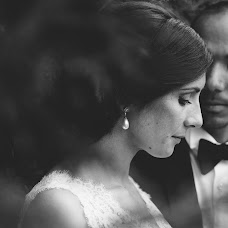 Wedding photographer Mauro Correia (maurocorreia). Photo of 10.10.2016