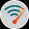 Data Control icon