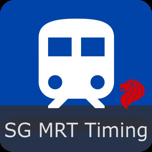 SG MRT
