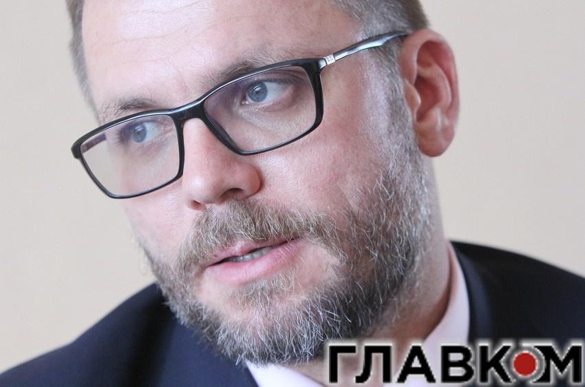 Андрій Вадатурський