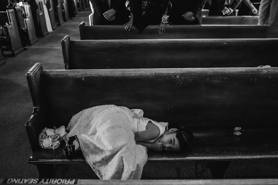 Wedding photographer Ken Pak (kenpak). Photo of 31.08.2017
