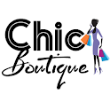 Chic Boutique icon