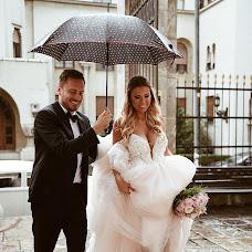Wedding photographer Pedja Vuckovic (pedjavuckovic). Photo of 29.07.2018