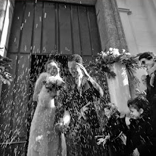 Wedding photographer Gaetano D Auria (gaetanodauria). Photo of 04.03.2015
