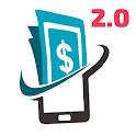 PrestamistAPP 2 icon