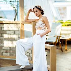 Wedding photographer Andrey Sigov (Sigov). Photo of 11.06.2016