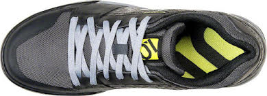 Five Ten Freerider Contact Flat Pedal Shoe alternate image 12