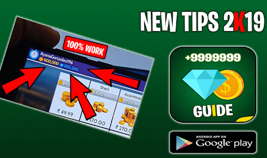 App Life Free Avacoins - For Avakin Tips APK for Windows Phone
