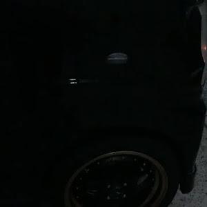 エブリイワゴン DA64W PZターボスペシャルのカスタム事例画像 SHOさんの2020年11月09日11:53の投稿