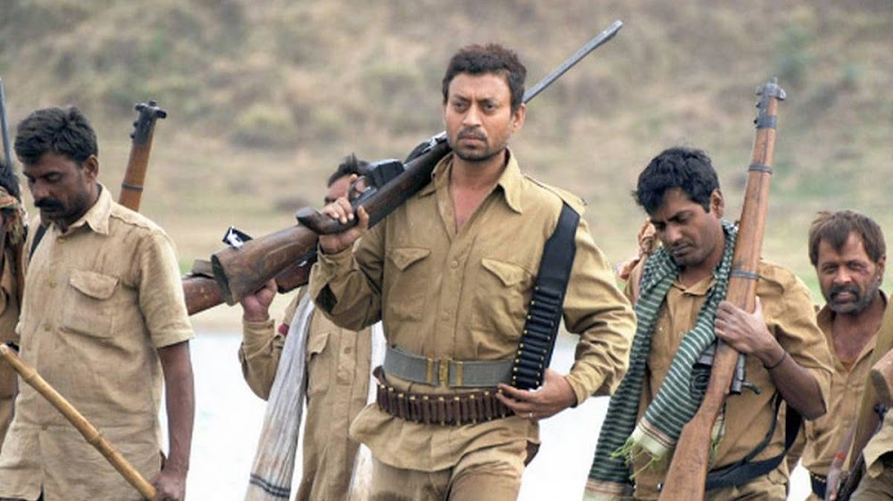 movies-based-lives-sportspersons-paan-singh-tomar