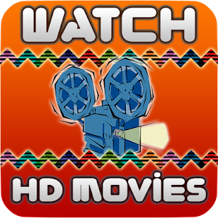 Watch Movies HD - ALTAYLAR - náhled