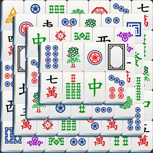 mahjong roi