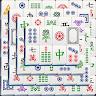 com.mobirix.mahjongking