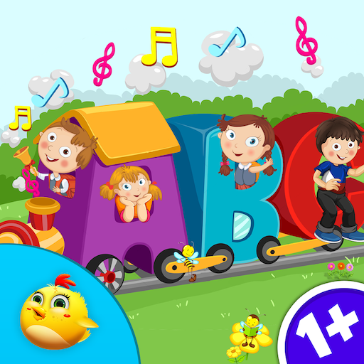 Download The ABC Song Google Play softwares - aGoorQLFRAzH ...