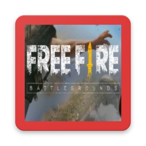 Best Guide For Free Fire Battleground - Walktrough