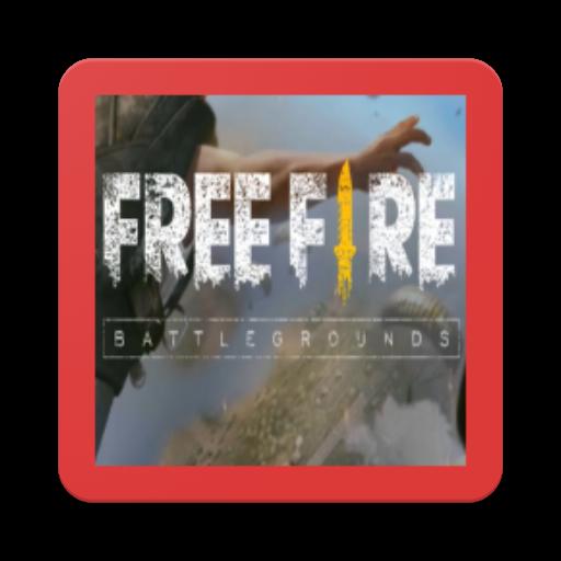Best Guide For Free Fire Battleground - Walktrough