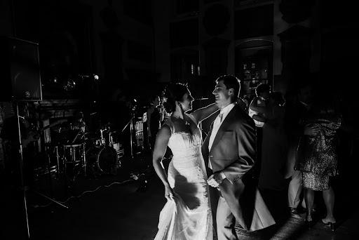 Wedding photographer Will Wareham (willwarehamphoto). Photo of 07.11.2017