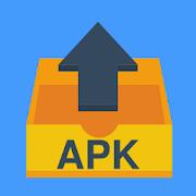 App Apk extractor APK for Windows Phone