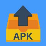 Apk extractor 1.1.3