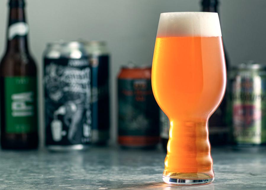 types-of-beer-list_ipa
