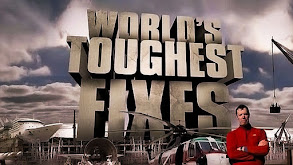 World's Toughest Fixes thumbnail