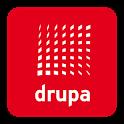 drupa icon