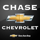 Chase Chevrolet icon