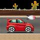 Car Terminator (game)