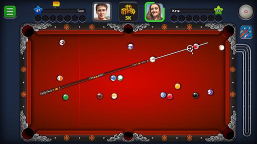 8 Ball Pool 4.8.4 screenshots 2