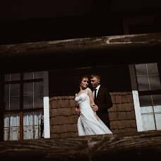 Wedding photographer Valeriya Aglarova (valeriphoto). Photo of 14.08.2017