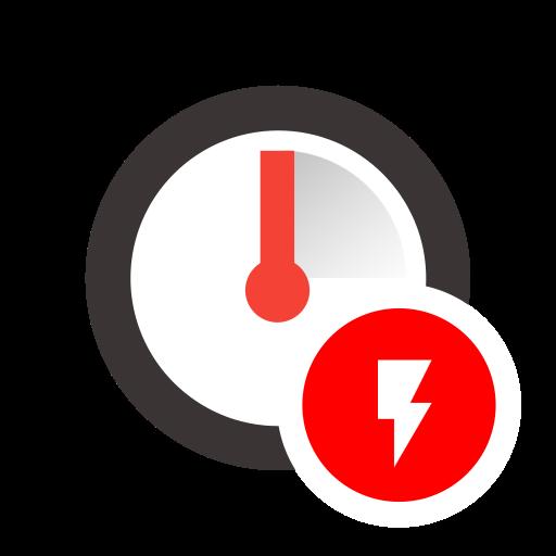 Resource Monitor Mini Pro APK Cracked Download