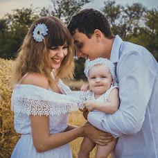 Wedding photographer Kseniya Bondarenko (Ksenon). Photo of 20.08.2014