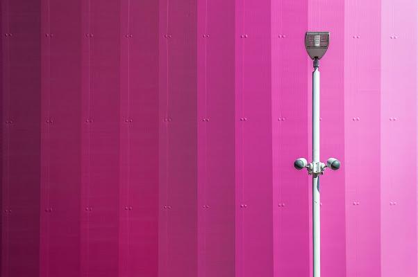 The Wall di Pi_M_Pi