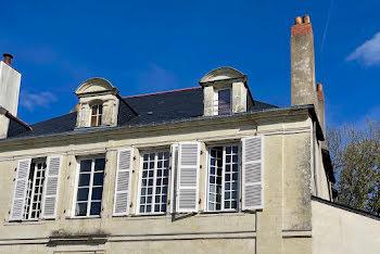 propriété à Nantes (44)