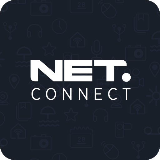 NET  Connect - Apps on Google Play