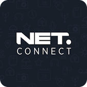 NET. Connect