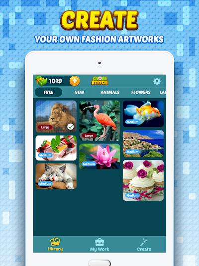 images?q=tbn:ANd9GcQh_l3eQ5xwiPy07kGEXjmjgmBKBRB7H2mRxCGhv1tFWg5c_mWT Pixel Art Game Download @koolgadgetz.com.info