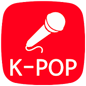K-POP karaoke (korea music)