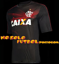 Photo: Flamengo 2ª
