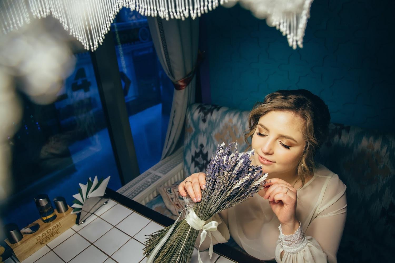 климат, уютные сайт фотографов челябинск научились выращивать себе