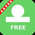 FREE FLWRS icon