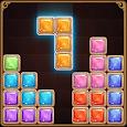 Block Puzzle Jewels Blitz Brick 2019 icon