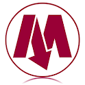 MacQuest icon