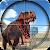 Dinosaur Hunter Simulator file APK for Gaming PC/PS3/PS4 Smart TV