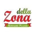 Della Zona Ristorante icon