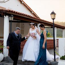 Fotógrafo de casamento Gabriel Ribeiro (gbribeiro). Foto de 26.06.2018