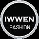 Download IWWEN FASHION For PC Windows and Mac