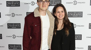 Tom Fletcher snubs Dancing on Ice